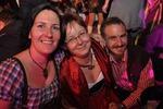 Wiener Wiesn Fest 2014 12375412