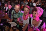 Wiener Wiesn Fest 2014 12375413