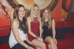 Super 1 Party
