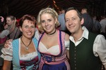 Wiener Wiesn Fest 2014 12377156
