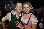 Wiener Wiesn Fest 2014 12377157