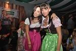 Wiener Wiesn Fest 2014 12377161
