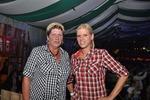 Wiener Wiesn Fest 2014 12377162