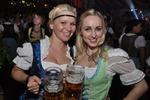 Wiener Wiesn Fest 2014 12377165
