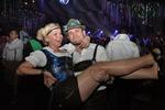 Wiener Wiesn Fest 2014 12377166