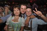 Wiener Wiesn Fest 2014 12377171