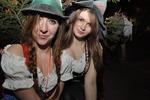 Wiener Wiesn Fest 2014 12377193