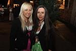 Wiener Wiesn Fest 2014 12377194