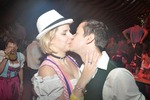 Wiener Wiesn Fest 2014 12377196