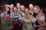 Wiener Wiesn Fest 2014 12377198