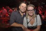 Wiener Wiesn Fest 2014 12377199