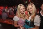 Wiener Wiesn Fest 2014 12377200