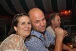 Wiener Wiesn Fest 2014 12377202