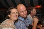 Wiener Wiesn Fest 2014 12377203