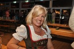 Wiener Wiesn Fest 2014 12377205