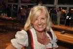 Wiener Wiesn Fest 2014 12377206