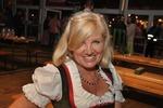 Wiener Wiesn Fest 2014 12377207