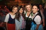 Wiener Wiesn Fest 2014 12378408