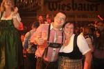 Wiener Wiesn Fest 2014 12378409