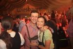Wiener Wiesn Fest 2014 12378410