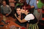 Wiener Wiesn Fest 2014 12378411