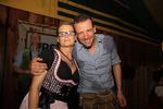 Wiener Wiesn Fest 2014 12378412