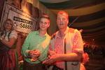 Wiener Wiesn Fest 2014 12378415