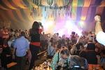 Wiener Wiesn Fest 2014 12378416