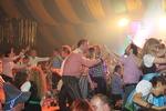 Wiener Wiesn Fest 2014 12378417