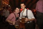 Wiener Wiesn Fest 2014 12378418