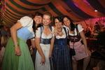 Wiener Wiesn Fest 2014 12378419
