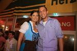 Wiener Wiesn Fest 2014 12378420