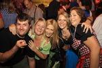 Wiener Wiesn Fest 2014 12378421
