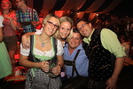 Wiener Wiesn Fest 2014 12378422