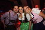 Wiener Wiesn Fest 2014 12378423