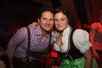Wiener Wiesn Fest 2014 12378424