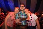 Wiener Wiesn Fest 2014 12378425