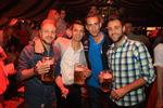 Wiener Wiesn Fest 2014 12378428