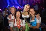Wiener Wiesn Fest 2014 12378453