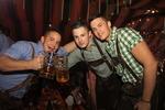 Wiener Wiesn Fest 2014 12378454