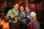 Wiener Wiesn Fest 2014 12378455