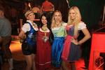 Wiener Wiesn Fest 2014 12378456