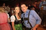 Wiener Wiesn Fest 2014 12378460