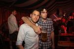 Wiener Wiesn Fest 2014 12378461