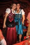 Wiener Wiesn Fest 2014 12378462