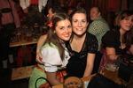 Wiener Wiesn Fest 2014 12378463