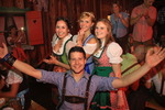 Wiener Wiesn Fest 2014 12378464