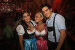 Wiener Wiesn Fest 2014 12378465