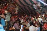 Wiener Wiesn Fest 2014 12378467