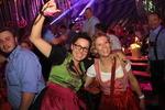 Wiener Wiesn Fest 2014 12378468